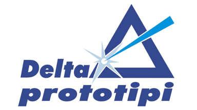 Delta Prototipi